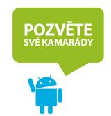 Android_pozvat_kamarady