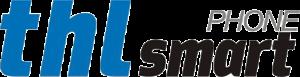 Thl_logo2