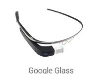 google glass_w
