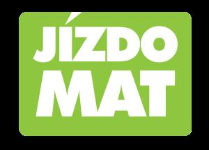 jizdomat_logo