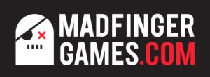 madfinger_logo