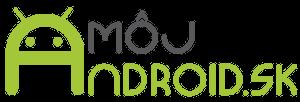 mojandroid_logo_whitebg